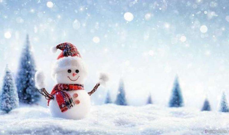 Photo of هل تعلم عن الثلج