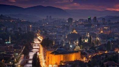 Photo of معلومات غريبة عن البوسنة والهرسك