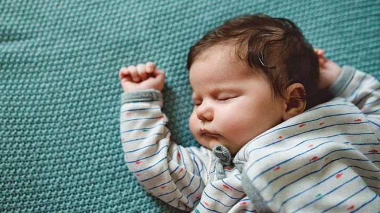 هل تعلم عن الرضاعة الطبيعية