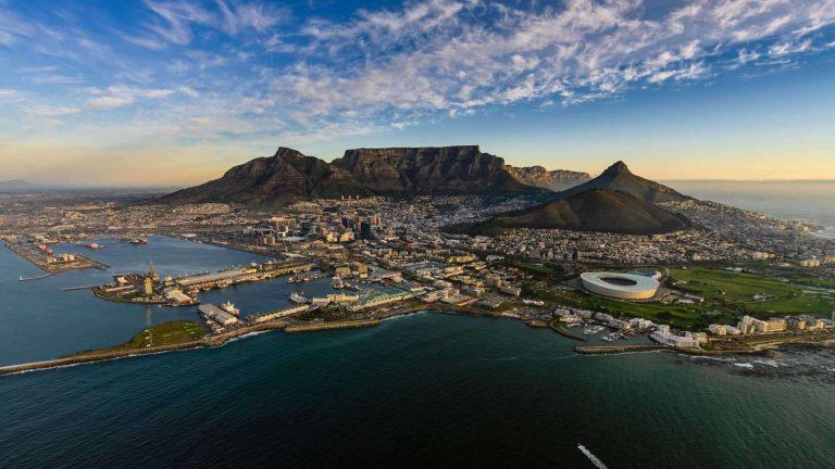 Photo of السياحة في جنوب أفريقيا للعوائل