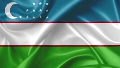 Photo of معلومات غريبة عن أوزبكستان