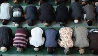 الفوائد الصحية للصلاة