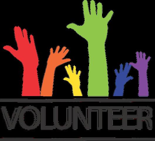 Photo of أفضل برامج العمل التطوعي