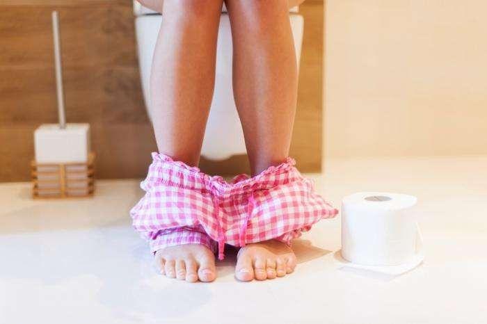 صورة ما هي أسباب كثرة التبول عند المراة الحامل