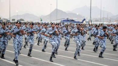 Photo of هل تعلم عن الجيش السعودي