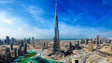 Photo of عدد سكان دولة الإمارات العربية المتحدة