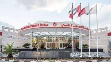 Photo of الجامعات في دولة الإمارات العربية المتحدة