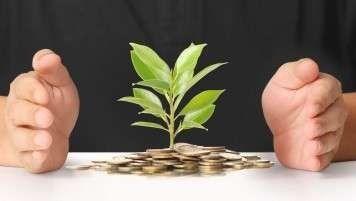 موضوع عن المال بالانجليزي قصير مواضيع باللغة الانجليزية