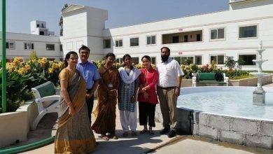 Photo of الجامعات في بنجلور