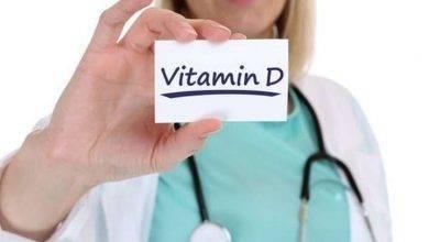 Photo of تحليل فيتامين د الطبيعي