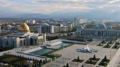 Photo of عدد سكان دولة تركمانستان
