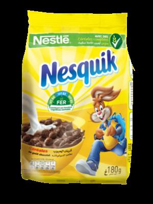 تمساح تكملة جمع منتجات شركة Nestle Allusacars Com