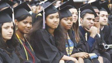 Photo of الجامعات في دولة البرازيل