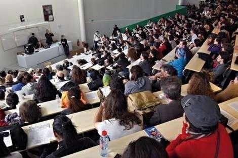 جامعة فيدرال دي ميناس جيرايس