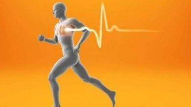 Photo of زيادة الطاقة في الجسم