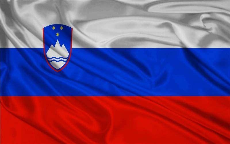 بماذا تشتهر سلوفينيا صناعيا وتجاريا