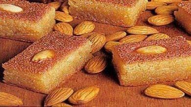 Photo of طريقة عمل الهريسة السورية