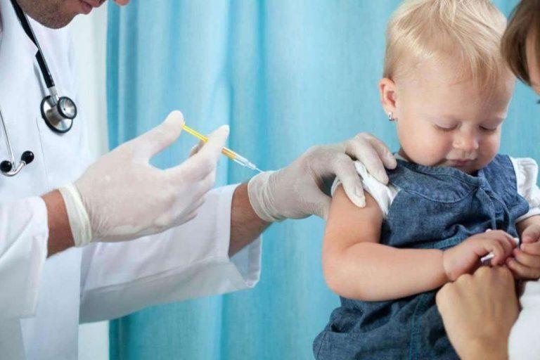 علاج حساسية البنسلين