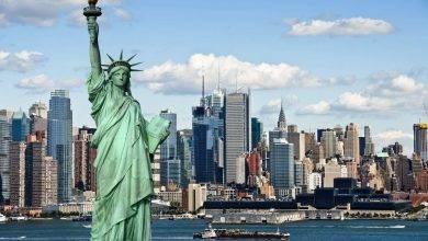 Photo of الجامعات في نيويورك
