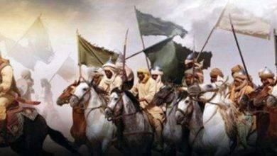 Photo of احداث معركة بدر ..