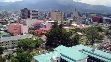 Photo of عدد سكان دولة كوستاريكا