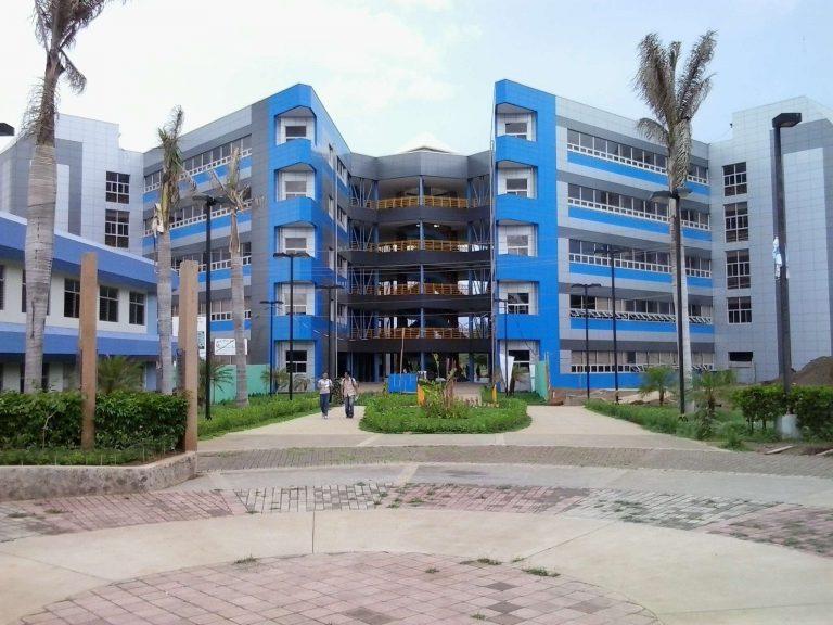 الجامعات في دولة نيكاراغوا