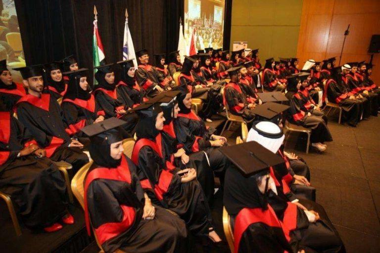 الجامعات في بيروت