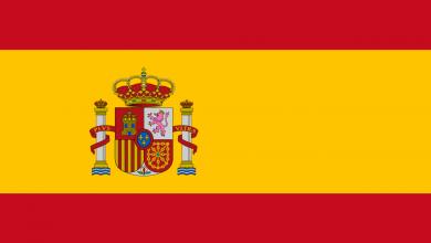 Photo of عدد سكان دولة إسبانيا