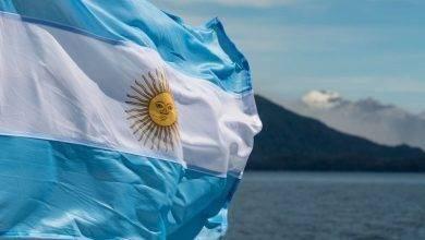 Photo of معلومات عن الأرجنتين