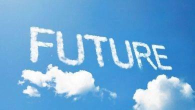 Photo of حكم بالانجليزي عن المستقبل… حكم متنوّعة عن المستقبل لعدد من المؤثّرين