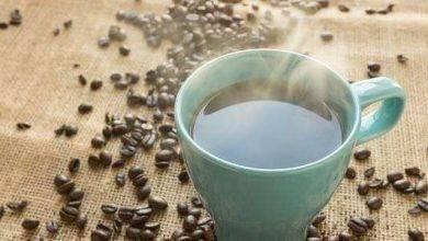 Photo of طريقة عمل القهوة الامريكية