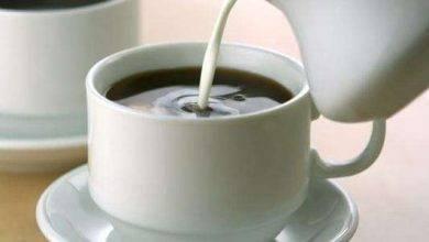 Photo of طريقة عمل القهوة الامريكية بالالة