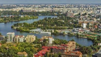 Photo of عدد سكان دولة رومانيا