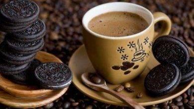 Photo of طريقة عمل القهوة الامريكية بالجهاز