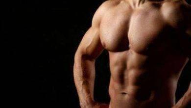 Photo of كيف تجعل جسمك قوياً