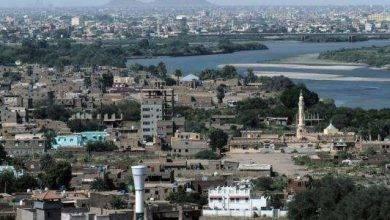 Photo of عدد سكان دولة السودان