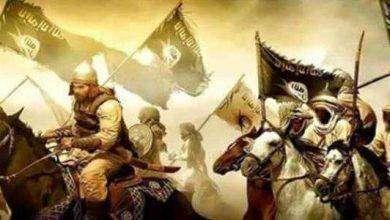 Photo of احداث معركة اليرموك باختصار .. واحدة من أعظم المعارك الإسلامية