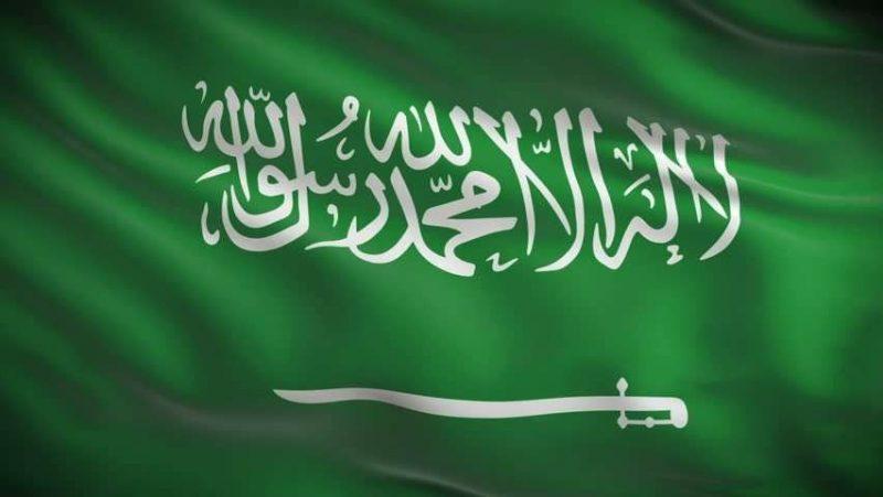 هل تعلم عن الوطن السعودي