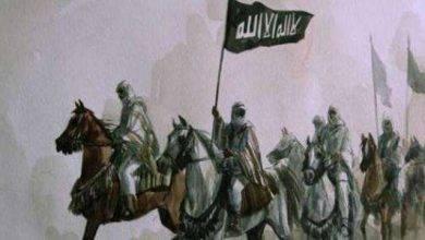 Photo of احداث معركة احد بالتفصيل .. معلومات هامة عن غزوة أحد