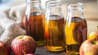 Photo of ما هي فوائد خل التفاح للجسم