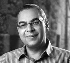 Photo of أفضل روايات أحمد خالد توفيق