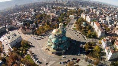 Photo of الجامعات في دولة بلغاريا