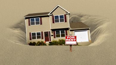 Photo of تطبيقات للسكن في أمريكا