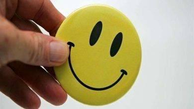 Photo of أشياء بسيطة تسبب السعادة