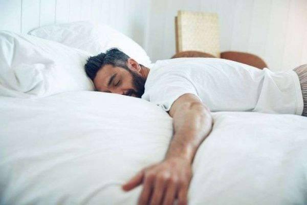 اضرار كثرة النوم