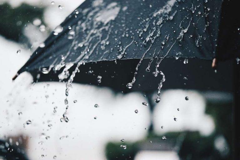 اقوال رائعه للمطر اقوال 15
