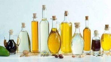 Photo of هل تعلم عن الزيت .. فوائد وإستخدامات الزيت