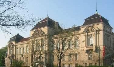 Photo of الجامعات في برلين