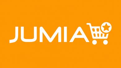 صورة معلومات عن شركة جوميا