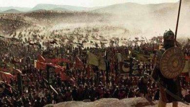 Photo of احداث معركة حطين باختصار .. هزيمة الصليبيين على يد صلاح الدين